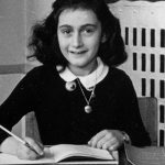 Anne Frank, diary of Anne Frank: the play