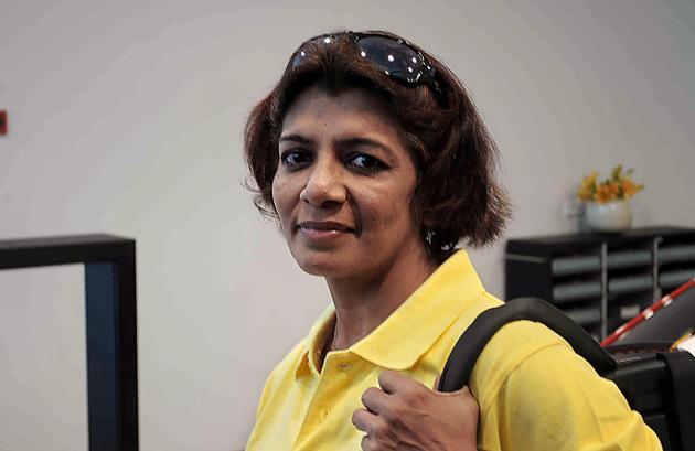 Dr Ritu Biyani